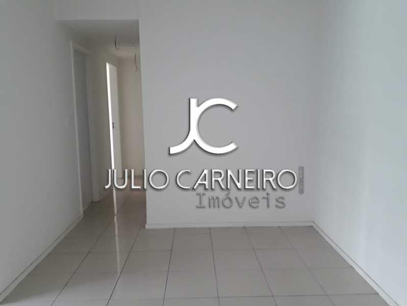 20180629_090255Resultado - Apartamento 2 quartos à venda Rio de Janeiro,RJ - R$ 538.050 - JCAP20298 - 6