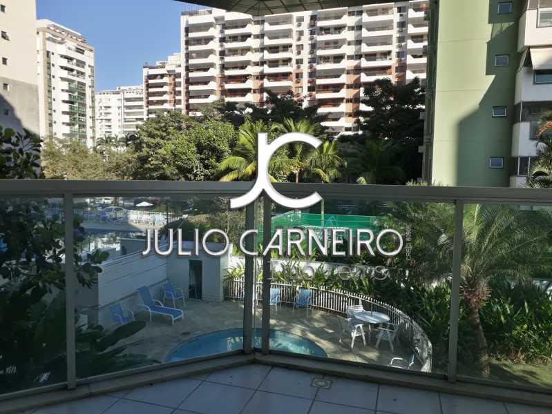 20180629_090311Resultado - Apartamento 2 quartos à venda Rio de Janeiro,RJ - R$ 538.050 - JCAP20298 - 1