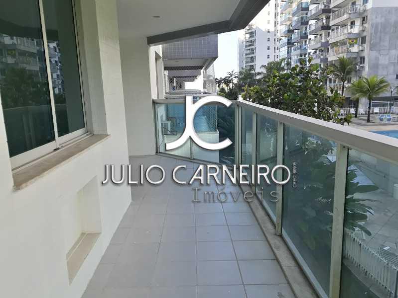 20180629_090341Resultado - Apartamento 2 quartos à venda Rio de Janeiro,RJ - R$ 538.050 - JCAP20298 - 3