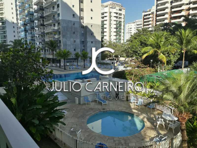 20180629_090348Resultado - Apartamento 2 quartos à venda Rio de Janeiro,RJ - R$ 538.050 - JCAP20298 - 21