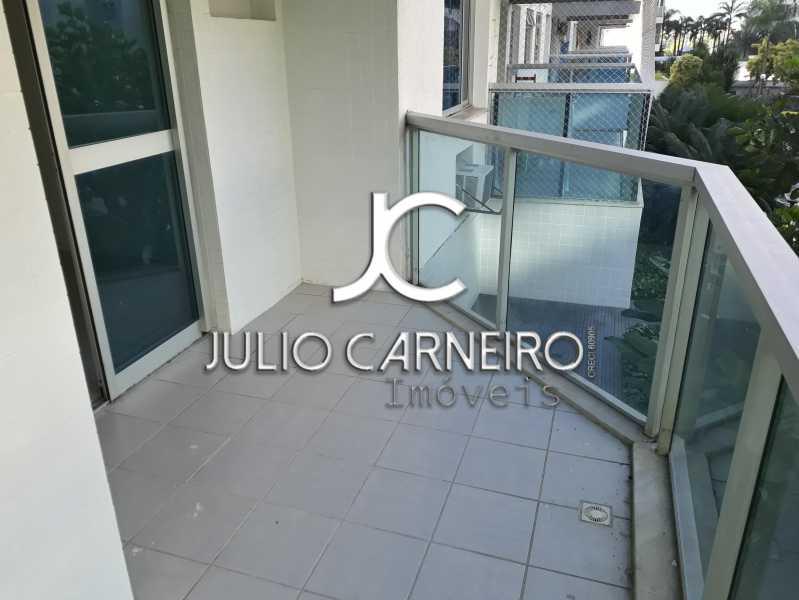 20180629_090404Resultado - Apartamento 2 quartos à venda Rio de Janeiro,RJ - R$ 538.050 - JCAP20298 - 22