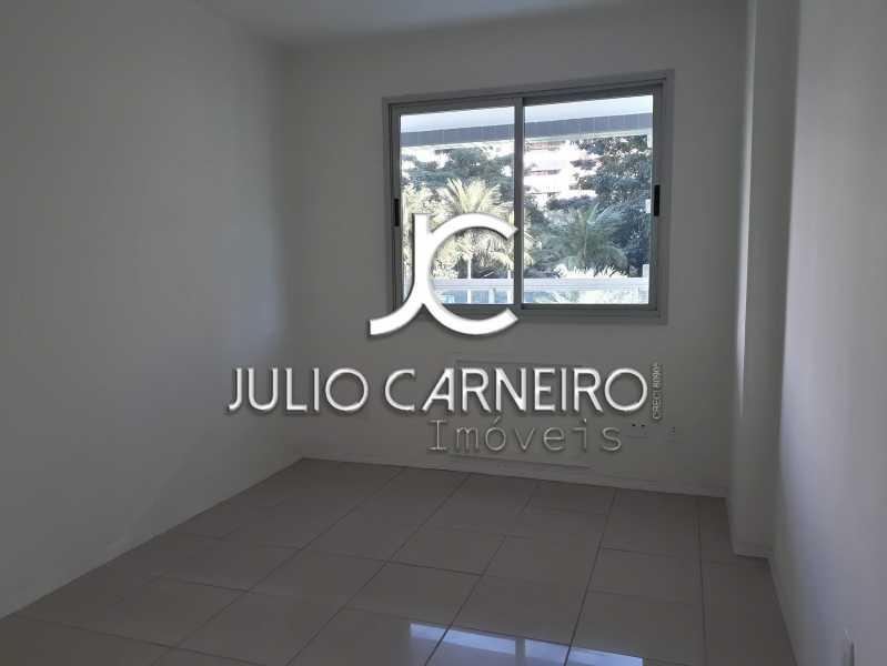 20180629_090440Resultado - Apartamento 2 quartos à venda Rio de Janeiro,RJ - R$ 538.050 - JCAP20298 - 8