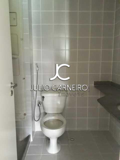20180629_090511Resultado - Apartamento 2 quartos à venda Rio de Janeiro,RJ - R$ 538.050 - JCAP20298 - 12