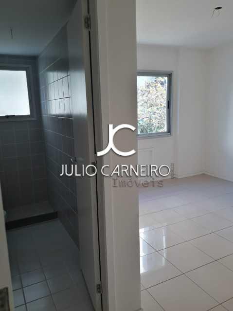 20180629_090534Resultado - Apartamento 2 quartos à venda Rio de Janeiro,RJ - R$ 538.050 - JCAP20298 - 13