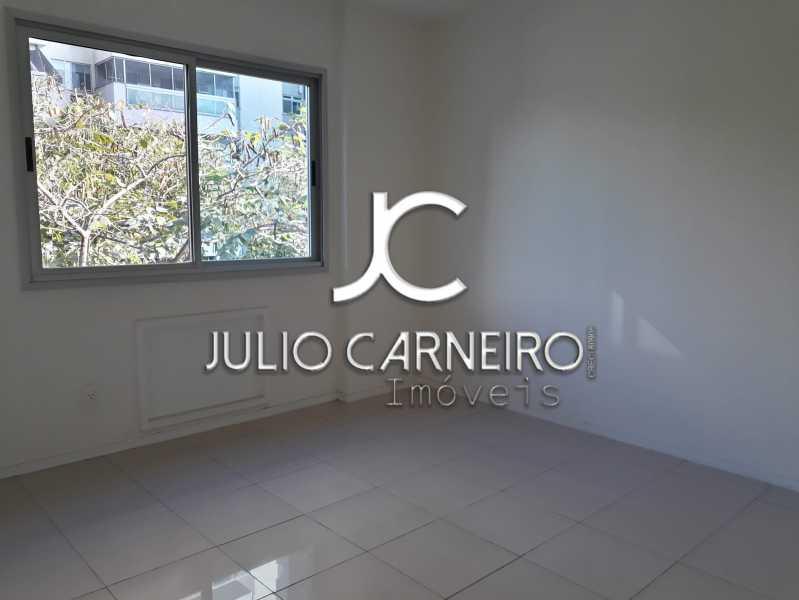 20180629_090545Resultado - Apartamento 2 quartos à venda Rio de Janeiro,RJ - R$ 538.050 - JCAP20298 - 9
