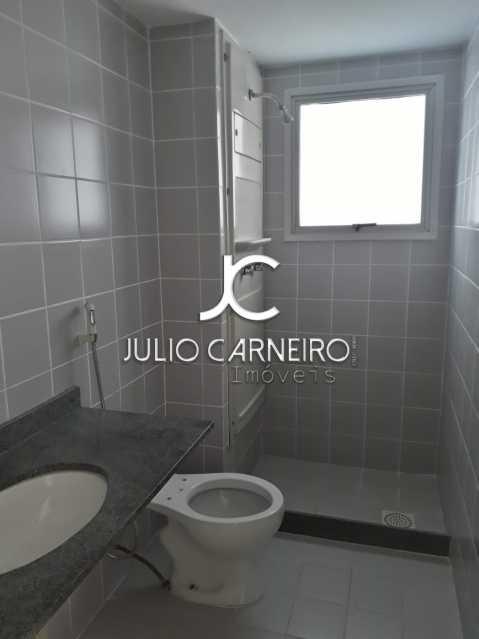 20180629_090553Resultado - Apartamento 2 quartos à venda Rio de Janeiro,RJ - R$ 538.050 - JCAP20298 - 14