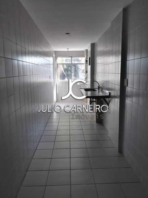 20180629_090618Resultado - Apartamento 2 quartos à venda Rio de Janeiro,RJ - R$ 538.050 - JCAP20298 - 16