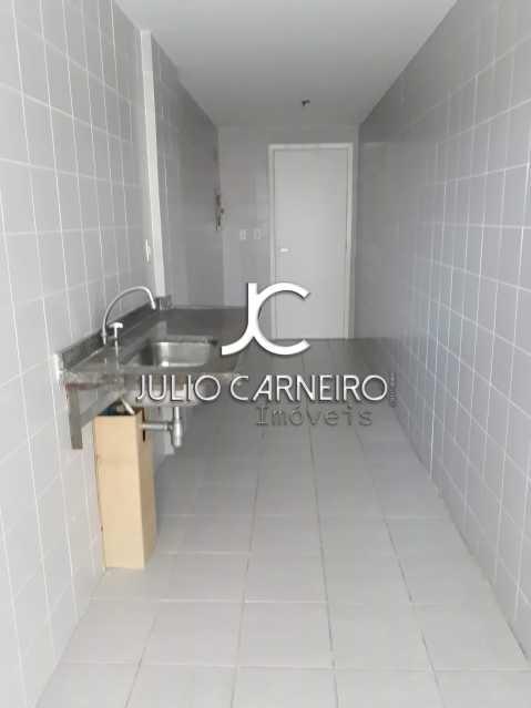 20180629_090640Resultado - Apartamento 2 quartos à venda Rio de Janeiro,RJ - R$ 538.050 - JCAP20298 - 17