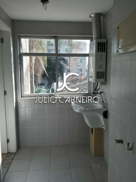 20180629_090653Resultado - Apartamento 2 quartos à venda Rio de Janeiro,RJ - R$ 538.050 - JCAP20298 - 18
