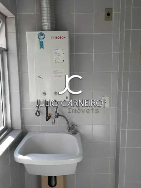 20180629_090704Resultado - Apartamento 2 quartos à venda Rio de Janeiro,RJ - R$ 538.050 - JCAP20298 - 19