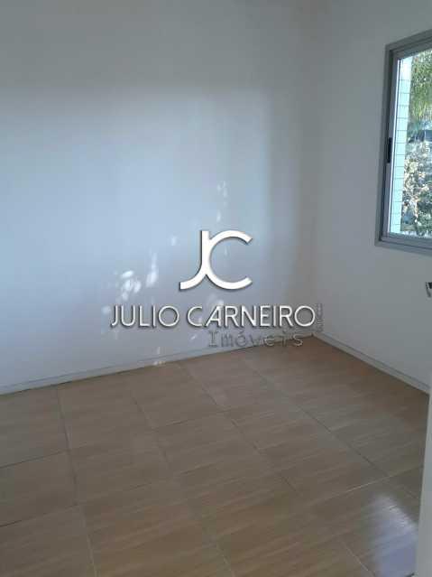 20180629_090730Resultado - Apartamento 2 quartos à venda Rio de Janeiro,RJ - R$ 538.050 - JCAP20298 - 10