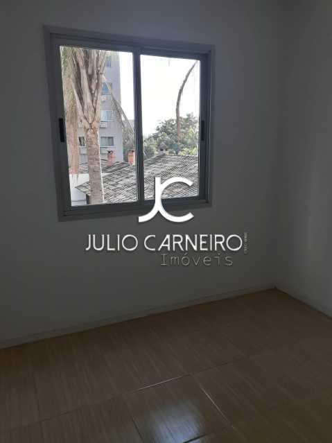 20180629_090746Resultado - Apartamento 2 quartos à venda Rio de Janeiro,RJ - R$ 538.050 - JCAP20298 - 11