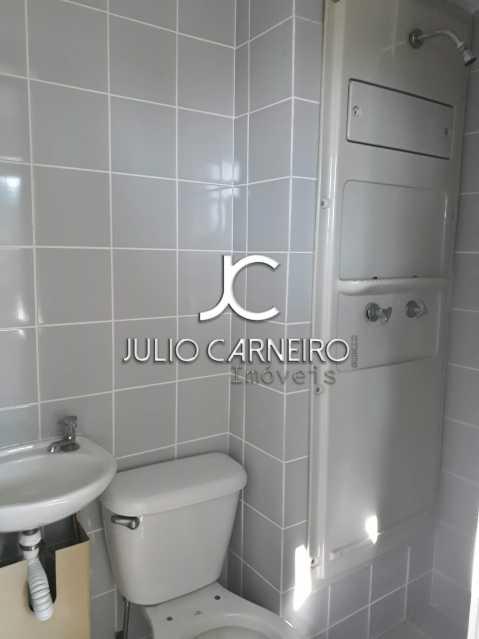 20180629_090812Resultado - Apartamento 2 quartos à venda Rio de Janeiro,RJ - R$ 538.050 - JCAP20298 - 15