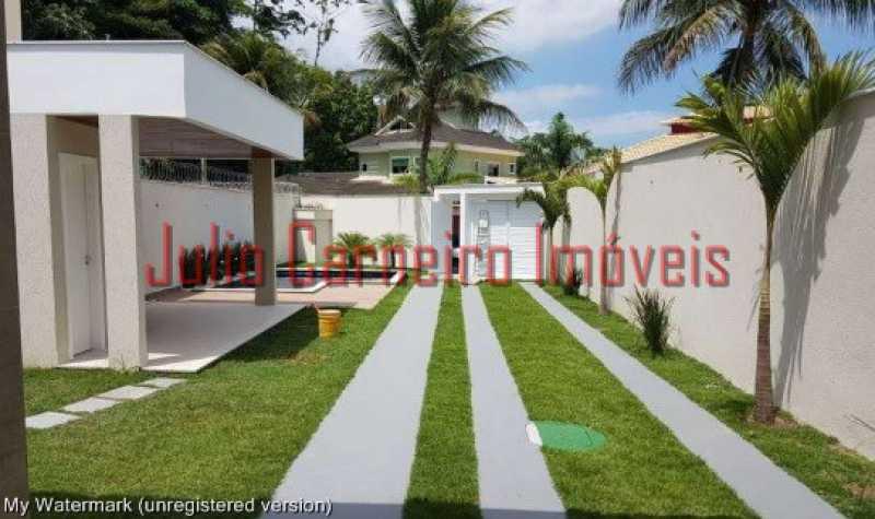 02_wm - Casa em Condomínio 4 quartos à venda Rio de Janeiro,RJ - R$ 890.000 - JCCN40007 - 10