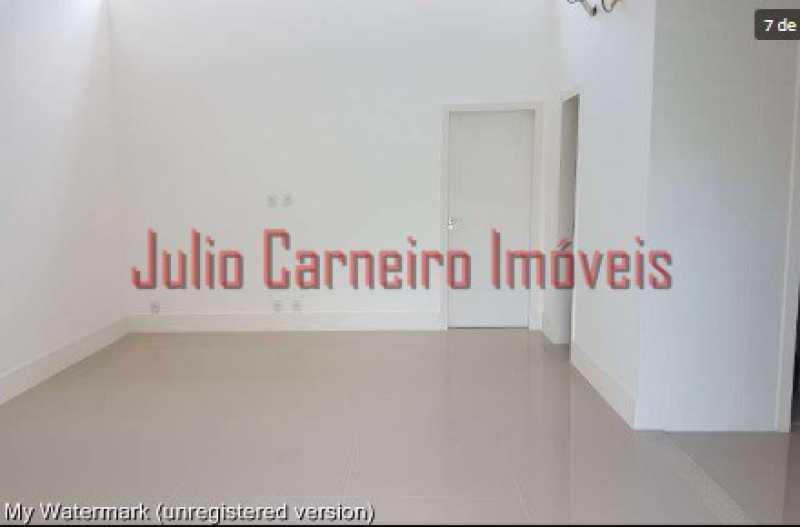 03_wm - Casa em Condomínio 4 quartos à venda Rio de Janeiro,RJ - R$ 890.000 - JCCN40007 - 6