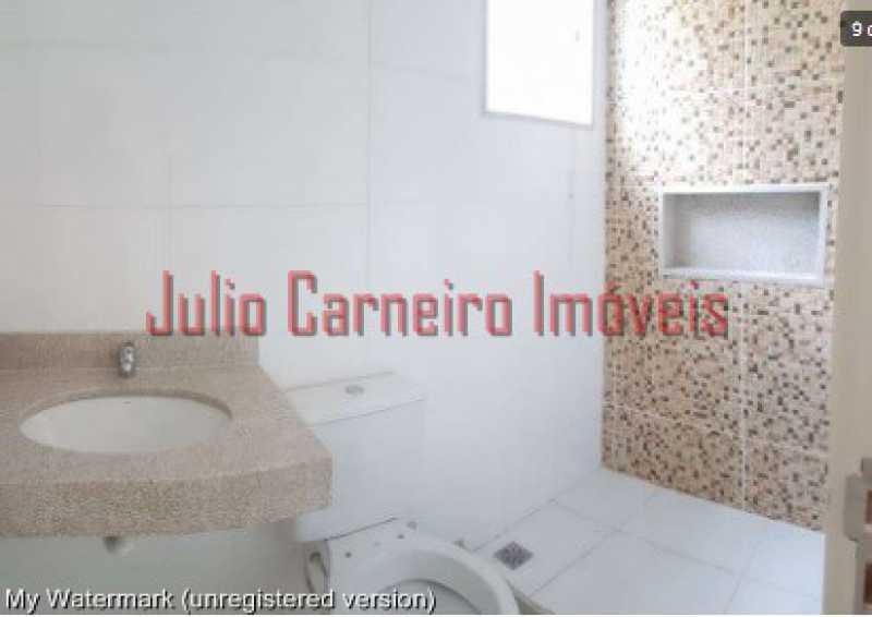 05_wm - Casa em Condomínio 4 quartos à venda Rio de Janeiro,RJ - R$ 890.000 - JCCN40007 - 9