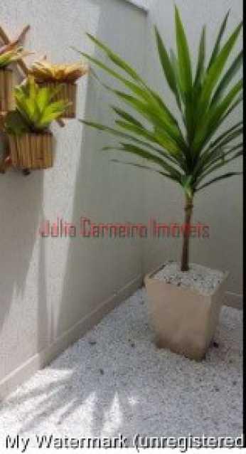 06_wm - Casa em Condomínio 4 quartos à venda Rio de Janeiro,RJ - R$ 890.000 - JCCN40007 - 17