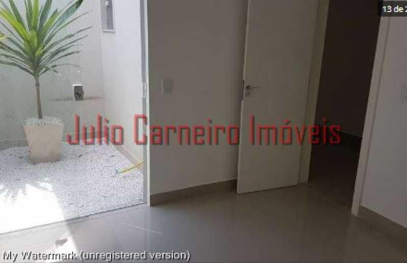 07_wm - Casa em Condomínio 4 quartos à venda Rio de Janeiro,RJ - R$ 890.000 - JCCN40007 - 18