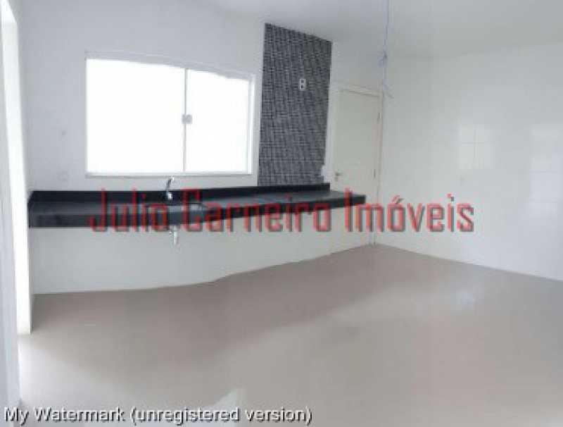 09_wm - Casa em Condomínio 4 quartos à venda Rio de Janeiro,RJ - R$ 890.000 - JCCN40007 - 8