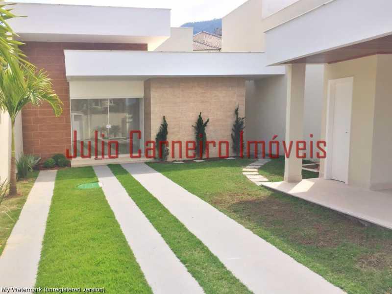 b10230c6-2007-4f47-9fb2-62366d - Casa em Condomínio 4 quartos à venda Rio de Janeiro,RJ - R$ 890.000 - JCCN40007 - 15