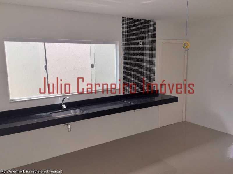 ba6359b0-32e8-41e5-a2b9-4db7a6 - Casa em Condomínio 4 quartos à venda Rio de Janeiro,RJ - R$ 890.000 - JCCN40007 - 7