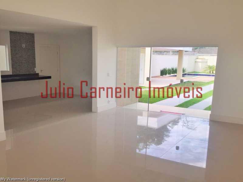 bd88486a-471b-4074-820f-a14759 - Casa em Condomínio 4 quartos à venda Rio de Janeiro,RJ - R$ 890.000 - JCCN40007 - 4