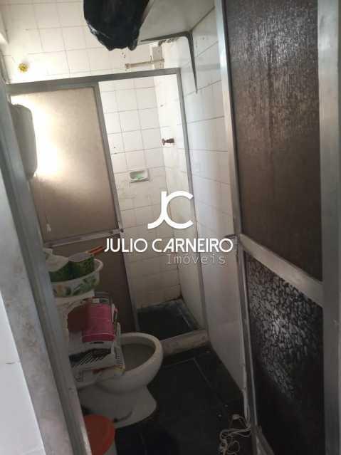 0dc90a45-cf37-45d2-9d60-119801 - Apartamento 2 quartos à venda Rio de Janeiro,RJ - R$ 160.000 - CGAP20007 - 3
