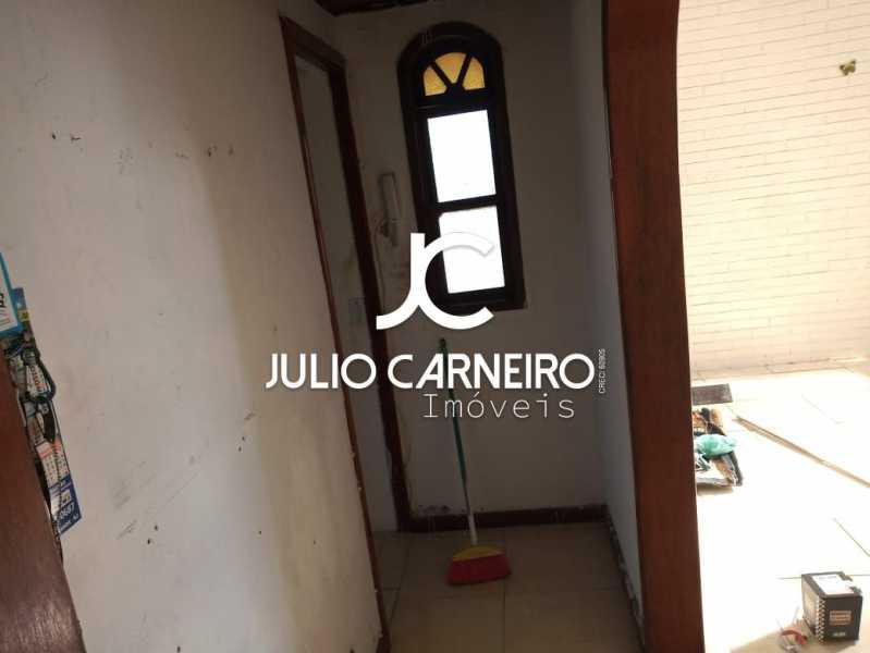 2d5f7ac6-5dba-44b4-b485-d2311f - Apartamento 2 quartos à venda Rio de Janeiro,RJ - R$ 160.000 - CGAP20007 - 5