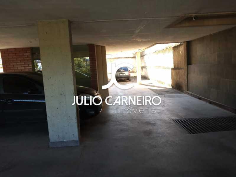 2e185a0d-9efc-4619-a07d-f87b71 - Apartamento 2 quartos à venda Rio de Janeiro,RJ - R$ 160.000 - CGAP20007 - 16