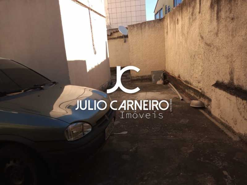 4f519846-7710-457d-a36b-20fd89 - Apartamento 2 quartos à venda Rio de Janeiro,RJ - R$ 160.000 - CGAP20007 - 15