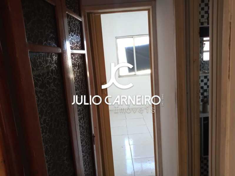 5e3ee56b-97e1-4ab5-93bf-1620a4 - Apartamento 2 quartos à venda Rio de Janeiro,RJ - R$ 160.000 - CGAP20007 - 6