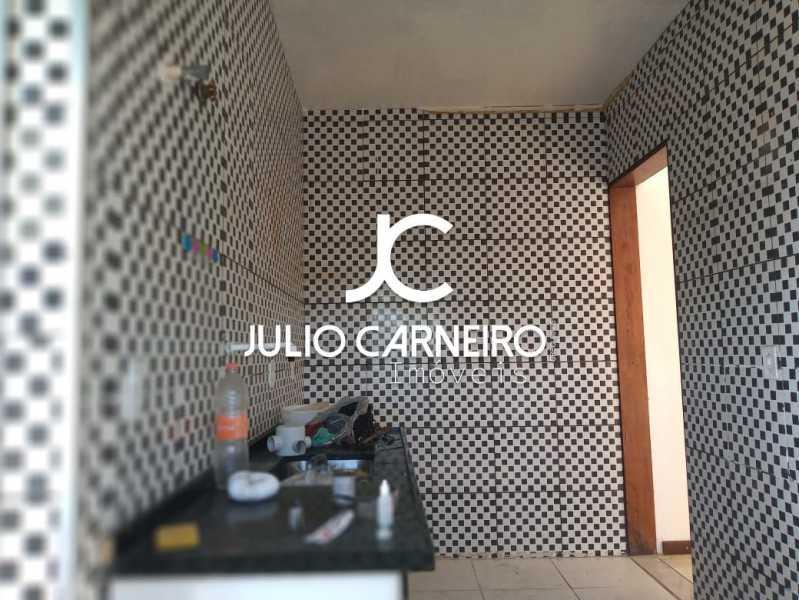 72f88074-1470-401d-b2b6-9fcba2 - Apartamento 2 quartos à venda Rio de Janeiro,RJ - R$ 160.000 - CGAP20007 - 7