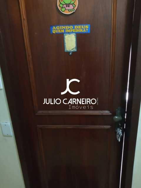 455d0f5e-bec8-49ce-a1c1-34624d - Apartamento 2 quartos à venda Rio de Janeiro,RJ - R$ 160.000 - CGAP20007 - 10