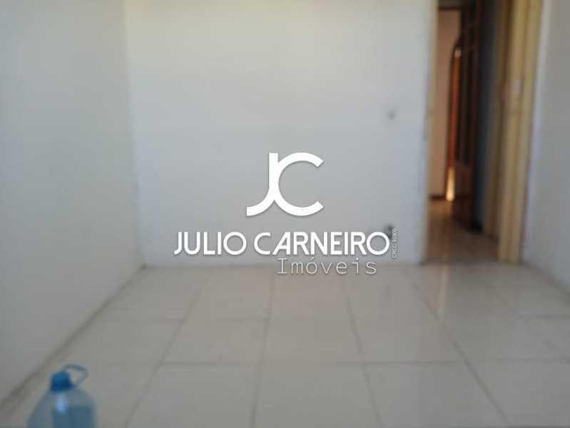 479fa89a-5239-44e1-aea0-f0c968 - Apartamento 2 quartos à venda Rio de Janeiro,RJ - R$ 160.000 - CGAP20007 - 11