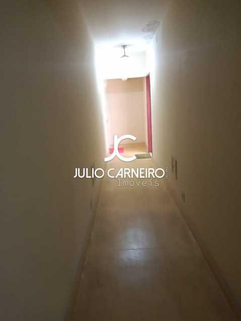 81557389-dcb5-4ef8-903d-28e067 - Apartamento 2 quartos à venda Rio de Janeiro,RJ - R$ 160.000 - CGAP20007 - 12
