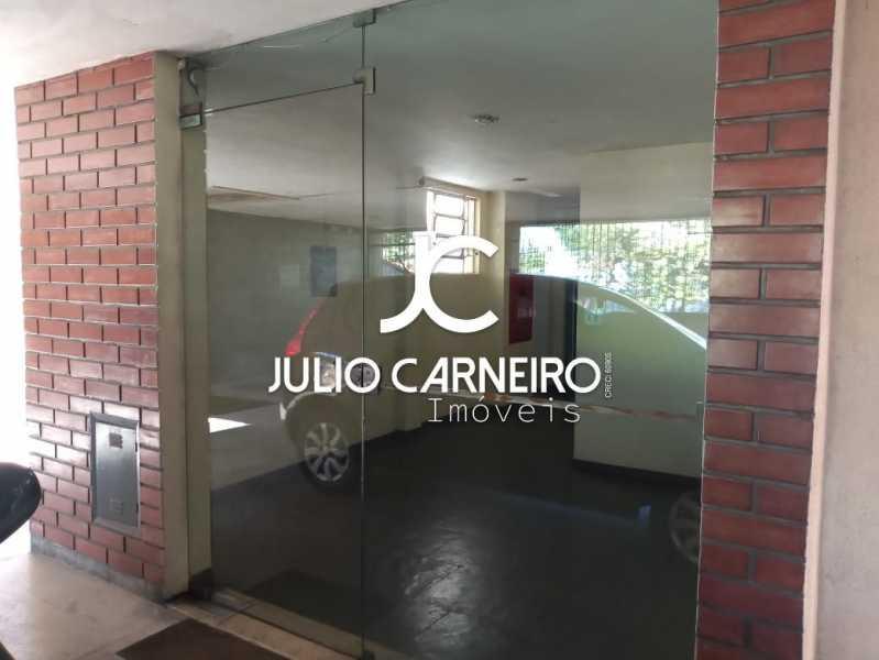 aee7e3eb-d6be-4633-b2f9-05eec7 - Apartamento 2 quartos à venda Rio de Janeiro,RJ - R$ 160.000 - CGAP20007 - 1