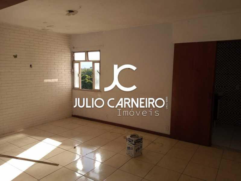 b997e709-9b36-4c7c-a4ae-8a019a - Apartamento 2 quartos à venda Rio de Janeiro,RJ - R$ 160.000 - CGAP20007 - 13
