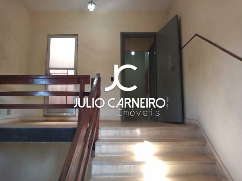 ba214a95-ac97-427b-9e68-ddcfaa - Apartamento 2 quartos à venda Rio de Janeiro,RJ - R$ 160.000 - CGAP20007 - 4