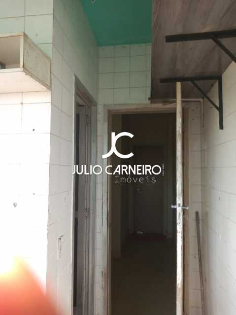 f90b129a-4eea-4420-ab70-0d641a - Apartamento 2 quartos à venda Rio de Janeiro,RJ - R$ 160.000 - CGAP20007 - 14