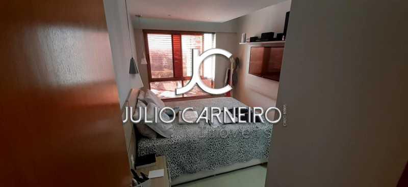 WhatsApp Image 2020-09-02 at 1 - Apartamento 2 quartos à venda Rio de Janeiro,RJ - R$ 640.000 - JCAP20300 - 9
