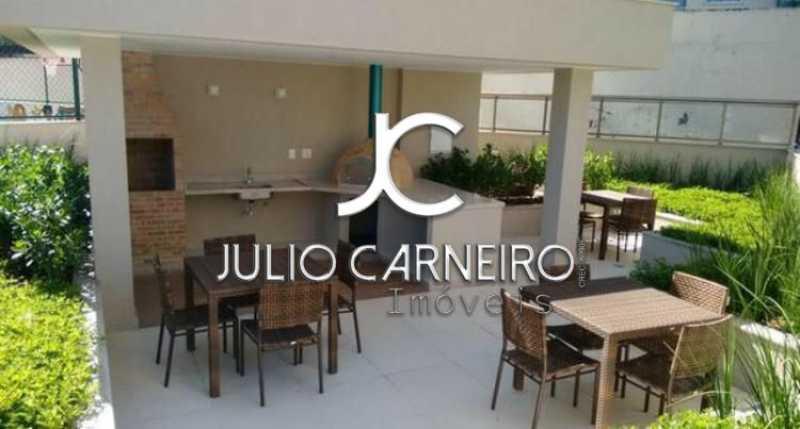 WhatsApp Image 2020-09-02 at 1 - Apartamento 2 quartos à venda Rio de Janeiro,RJ - R$ 640.000 - JCAP20300 - 23
