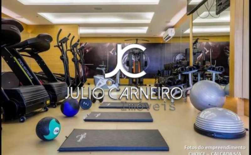 WhatsApp Image 2020-09-02 at 1 - Apartamento 2 quartos à venda Rio de Janeiro,RJ - R$ 640.000 - JCAP20300 - 27