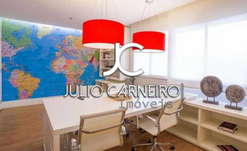 WhatsApp Image 2020-09-02 at 1 - Apartamento 2 quartos à venda Rio de Janeiro,RJ - R$ 640.000 - JCAP20300 - 26