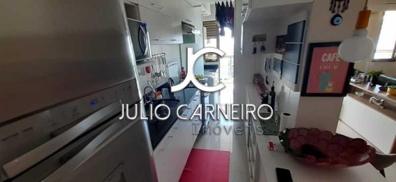 WhatsApp Image 2020-09-02 at 1 - Apartamento 2 quartos à venda Rio de Janeiro,RJ - R$ 640.000 - JCAP20300 - 16