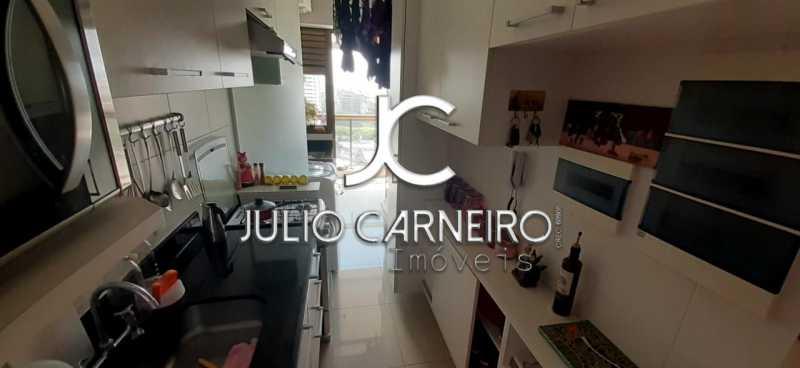 WhatsApp Image 2020-09-02 at 1 - Apartamento 2 quartos à venda Rio de Janeiro,RJ - R$ 640.000 - JCAP20300 - 17