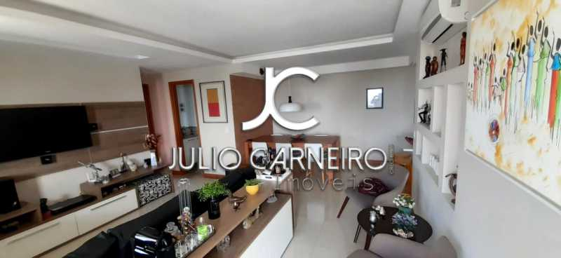 WhatsApp Image 2020-09-02 at 1 - Apartamento 2 quartos à venda Rio de Janeiro,RJ - R$ 640.000 - JCAP20300 - 12