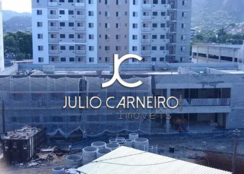 WhatsApp Image 2020-09-02 at 1 - Apartamento 2 quartos à venda Rio de Janeiro,RJ - R$ 240.000 - CGAP20008 - 12