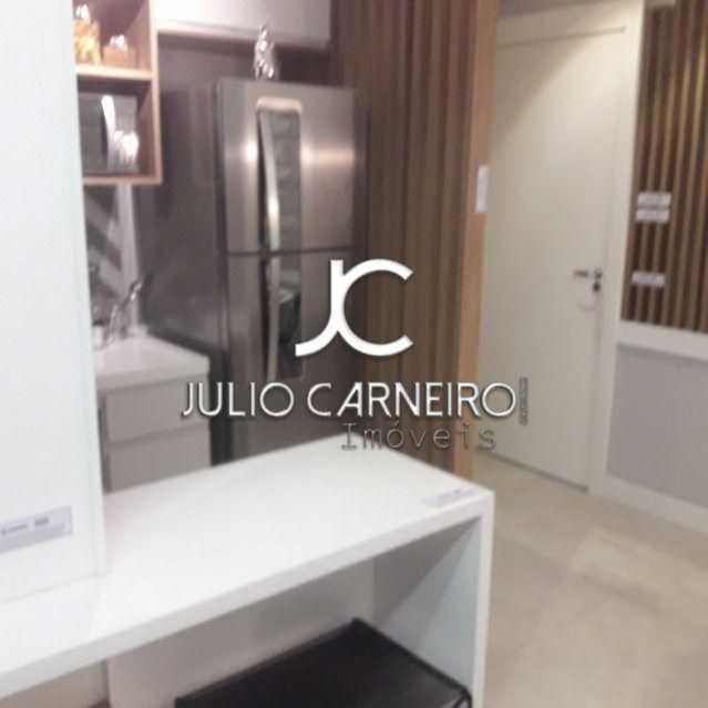 WhatsApp Image 2020-09-02 at 1 - Apartamento 2 quartos à venda Rio de Janeiro,RJ - R$ 240.000 - CGAP20008 - 5