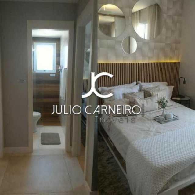 WhatsApp Image 2020-09-02 at 1 - Apartamento 2 quartos à venda Rio de Janeiro,RJ - R$ 240.000 - CGAP20008 - 6