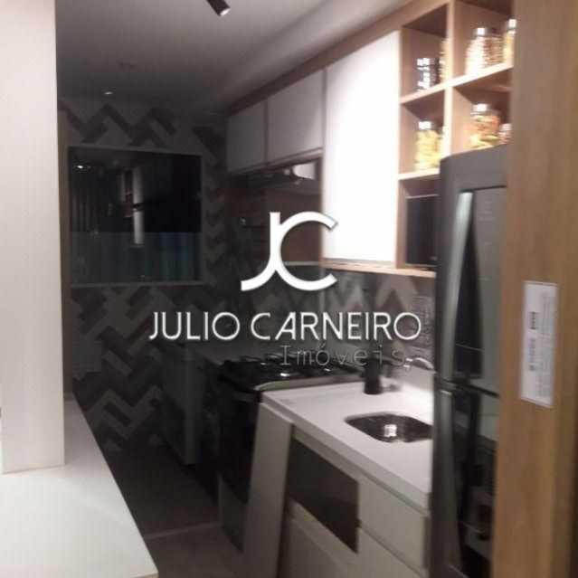 WhatsApp Image 2020-09-02 at 1 - Apartamento 2 quartos à venda Rio de Janeiro,RJ - R$ 240.000 - CGAP20008 - 7